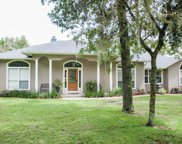 6597 CAMELOT CT, Keystone Heights image
