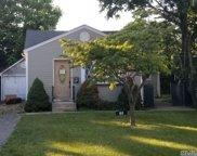 61 Robinwood  Avenue, Hempstead image
