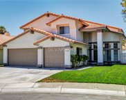 8429 Honeywood Circle, Las Vegas image