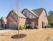 5155 Yorkshire Dr, Pinson image