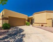 8921 E Seneca, Tucson image