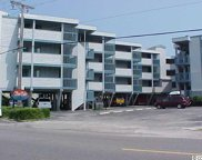 814 N Waccamaw Dr. Unit 208, Murrells Inlet image