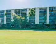 3300 Cove Cay Drive Unit 1C, Clearwater image
