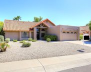 11617 N 110th Place, Scottsdale image