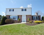 238 Greenwood Dr, Cranberry Twp image