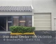 6175 NW 167th St Unit G33, Miami Gardens image