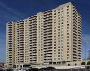 5000 BOARDWALK Unit #416 & 417, Ventnor image