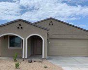 1722 S Hayley Road, Apache Junction image