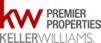 South Miami Real Estate | South Miami Homes for Sale