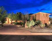 10801 E Happy Valley Road Unit #41, Scottsdale image