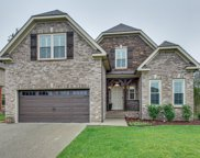 5012 Brickway Ct, Spring Hill image