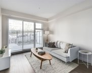1012 Auckland Street Unit 216, New Westminster image