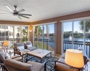 720 Waterford Dr Unit 201, Naples image