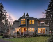 44406 SE 166th St, North Bend image
