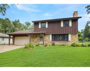2197 Beam Avenue, Maplewood image