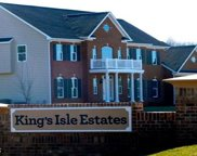 13803 KINGS ISLE COURT, Bowie image