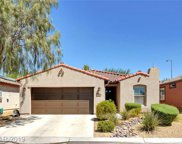 3824 CITRUS HEIGHTS Avenue, North Las Vegas image