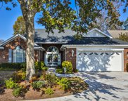 140 Crooked Gulley Circle, Sunset Beach image