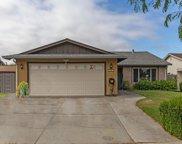 7337 Pittsfield Way, San Jose image