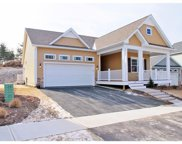 112 Seawynds DR, North Kingstown image