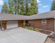 2599  Sherman, Pollock Pines image