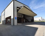 916 Aviator Drive, Fort Worth image
