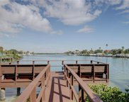 115 Shoals Circle, North Redington Beach image