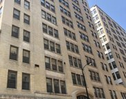 780 South Federal Street Unit 603, Chicago image