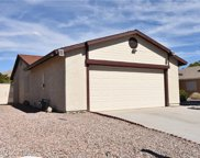 1526 UNIONVILLE Lane, North Las Vegas image