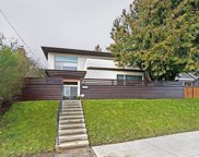 5231 51st Ave S, Seattle image