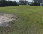 Lot 1 & 2 New River Drive, Surf City image