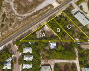 Lots 5 & 6 E E Co Highway 30-A Road, Santa Rosa Beach image