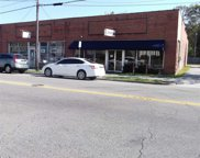 1405 - 1407 3rd Ave, Conway image