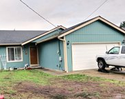 421 176th St S, Spanaway image