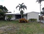 3450 Sw 15th Ct, Fort Lauderdale image