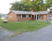 332 Blue Springs Circle, Ten Mile image