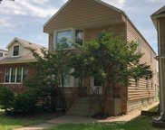 5209 N Ludlam Avenue, Chicago image