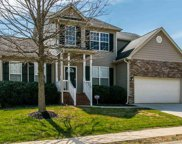 505 Yearling Road, Greenville image