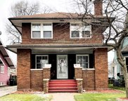 1224 E Lincolnway Street, South Bend image