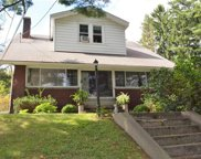 2307 Mount Royal Blvd, Shaler image