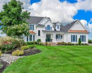12845 Fox Ridge Ct, Bishopville image