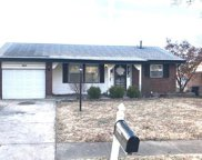 1824 Minneford  Drive, St Louis image
