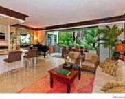 4999 Kahala Avenue Unit 111, Oahu image