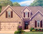 750 Valley Glen Blvd, Knoxville image