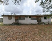 12020 Grovewood Avenue, Thonotosassa image