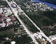 U.S. 1 Median Ptlt5&Ptlt6., Key Largo image