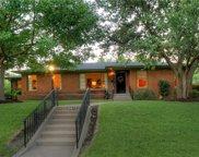 2415 Ryan Place, Fort Worth image