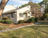 1 Marsh Drive Unit #H-13, Hilton Head Island image