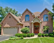 1007 Whitfield Road, Northbrook image