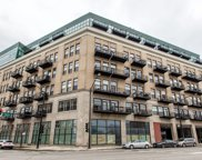 1645 West Ogden Avenue Unit 623, Chicago image